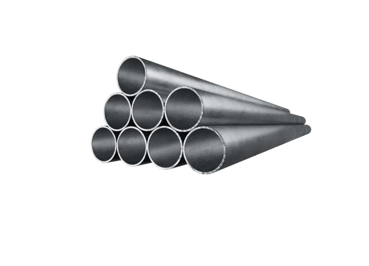Circular Hollow Section Surrey Steels Steel Fabricator